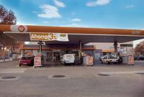 HAM and Galp to open new refueling station for NGVs in Barcelona
