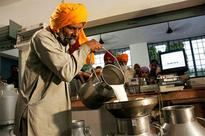 Innovative procurement practices help dairy sector in India