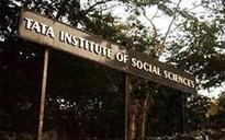 Tata Institute of Social Sciences: Degree of pride