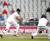England vs Pakistan, Live Updates, 2nd Test, Day 4: Hosts declare at 173/1, set 565 target