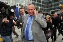 Stephen Dank's appeal against lifetime ban fo...