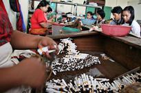 Mandatory plain packaging essential to halt tobacco epidemic: WHO