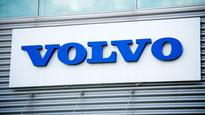HCL Technologies acquires Volvo's infotech arm to boost Europe business