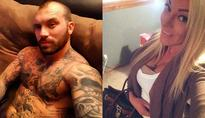 Teen Mom 2's Adam Lind inappropriately exposed by ex-girlfriend (PHOTO)