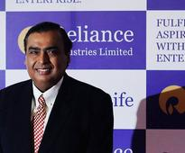 Mukesh Ambani tops India's 101 billionaires club