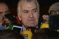 Spain ruling party's ex-treasurer tells court of slush fund