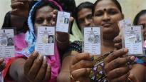 The crucial last phase of Uttar Pradesh assembly polls