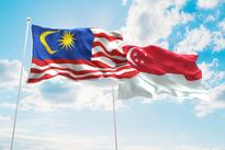 Singaporean, Malaysian travelers to face stricter airport screenings