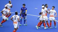 Sultan Azlan Shah Cup: Confident India take on Malaysia with an eye on summit clash