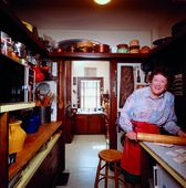 Drunk History on Julia Child Will Make Your Day