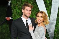 Miley Cyrus, Liam Hemsworth call off their wedding? Couple reportedly 'fighting non-stop'