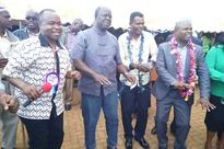 Uhuru to issue 80,000 title deeds in Trans Nzoia