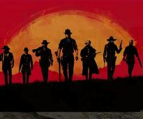 Red Dead Redemption 2 Updates: Merchandise Already Being Shipped Out To Retailers