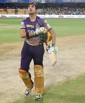 Qualifier 2: Can KKR break their IPL hoodoo against Mumbai?