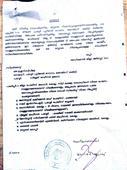 Kollam temple fire live: PM Modi reaches Kerala; at ...