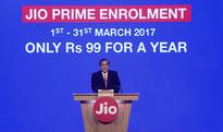 Jio introduces Jio Prime membership, WhatsApp Status starts rolling out and more – FoneArena Daily