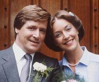 Coronation Street's Bill Roach says 'Both Ken and I could find love again'