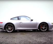 Has Porsche Killed The Magical 911 With Turbos?