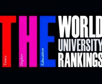 5 reasons why any Indian university has failed to make it to Times' top 100 list