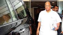 Raj Thackeray-Sharad Pawar meet sparks alliance talk