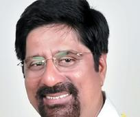 Srikkanth gets backing from former pros for TNCA top post