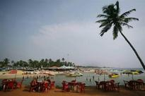 Lokayukta orders halting payments to Goa beach-cleaning firms