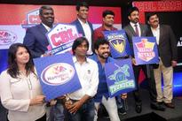 Celebrity badminton league set to begin from Sept 18