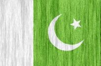 Islamabad wins its war on terror, says British journal