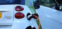 All Govt. Officials To Use Electric Vehicles In The National Capital!