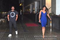 Why will Sonakshi Sinha NOT marry boyfriend Bunty Sachdeva anytime soon?