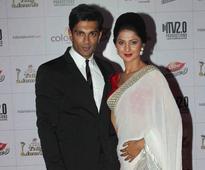 Ooppss! Karan Singh Grover calls his wedding with Jennifer Winget 'a mistake'!