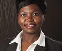 CSIR ICC creating platforms for growth and development Gauteng