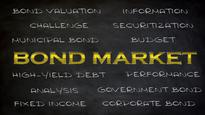 Looking to invest in bank perpetual bonds? Beware of risks