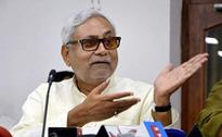 After Shatrughan Sinha, Another BJP Lawmaker Praises Nitish Kumar