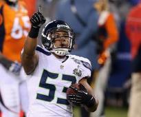 The Super Bowl's 10 best defensive performances