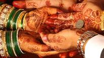 Pakistan approves Hindu Marriage Bill after decades of inaction