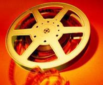 FILCA film fest from May 24