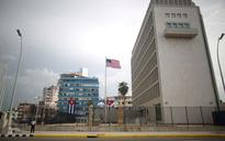 American diplomats in Cuba mysteriously falling ill; even the Cuban president is worried