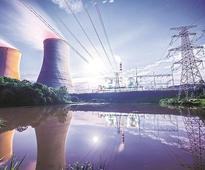 First power plant under PM Ladakh scheme commissioned in Drass