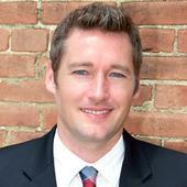 Noblesville Hires Economic Development Specialist