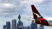 Second Sydney airport a 'white elephant'