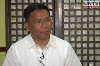 Private complainant claims of selective prosecution in PDAF scam under Aquino administration