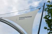 Beijing flights drive up passenger numbers at Manchester Airport