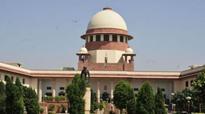 Supreme Court collegium rejects veto power demand