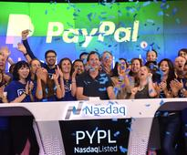 Reality Check and Forecast for PayPal