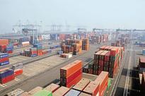 India ratifies WTO trade facilitation agreement: Nirmala Sitharaman