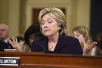 What We Learned From the Benghazi Investigation