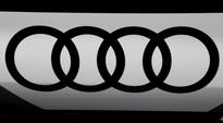 UPDATE 1-Audi opens Mexico plant to make Q5 SUV
