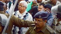 Case has reached logical conclusion, says IPS officer who probed fodder scam