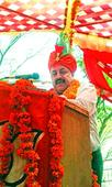 Jitendra praises Army for action at LoC